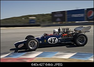 Click image for larger version  Name:CorkScrew12.jpg Views:32 Size:63.9 KB ID:4799