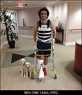 Click image for larger version  Name:franchitti.jpg Views:24 Size:143.6 KB ID:4941