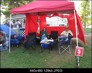 Click image for larger version  Name:IMG_6176.jpg Views:515 Size:129.1 KB ID:5016