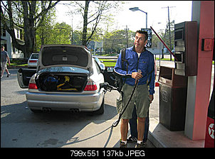 Click image for larger version  Name:pump2peter.jpg Views:352 Size:136.9 KB ID:1035